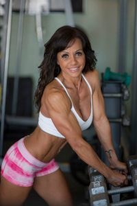 Personal Training Maitland Florida