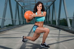 personal trainer maitland fl