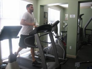 winter park fl best personal trainer