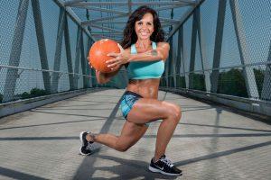 personal trainer maitland fl